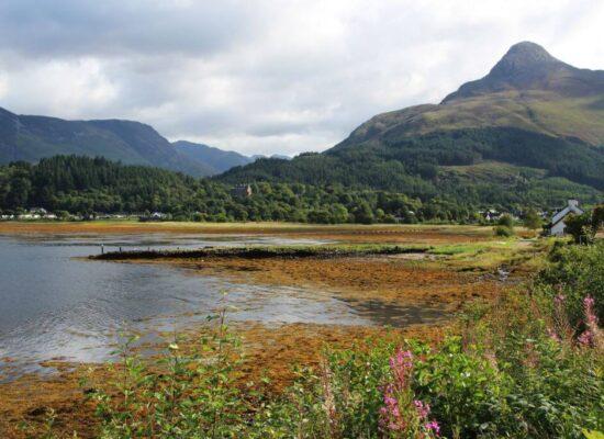 בלכוליש תכנון טיול בהתאמה אישית לסקוטלנד יעדים לטיול
