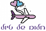 LogoMakr_9UwXa2.png